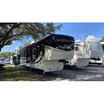 2020 Heartland Landmark for sale 300253543