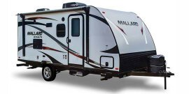2020 Heartland Mallard M185 specifications