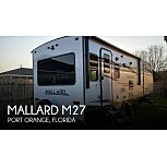 2020 Heartland Mallard M27 for sale 300291933