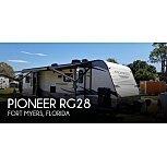 2020 Heartland Pioneer for sale 300274498
