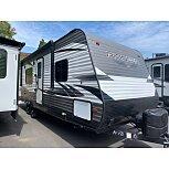 2020 Heartland Pioneer for sale 300319868