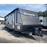 2020 Heartland Prowler for sale 300336829