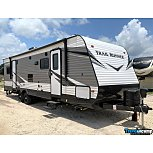 2020 Heartland Trail Runner for sale 300230726