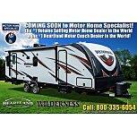 2020 Heartland Wilderness for sale 300218860