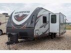 2020 Heartland Wilderness for sale 300288168