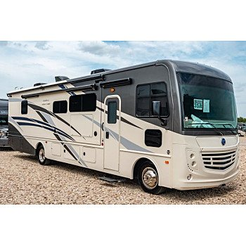 2020 Holiday Rambler Admiral for sale 300196184