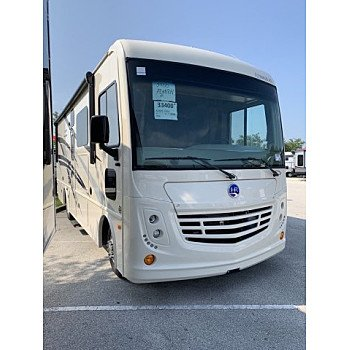 2020 Holiday Rambler Admiral for sale 300205644