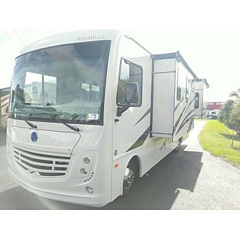 2020 Holiday Rambler Admiral for sale 300205739