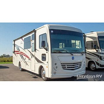 2020 Holiday Rambler Admiral for sale 300209840