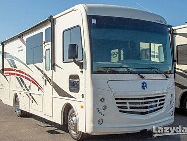 2020 Holiday Rambler Admiral for sale 300210559