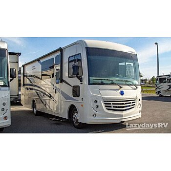 2020 Holiday Rambler Admiral for sale 300216429