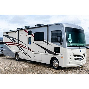 2020 Holiday Rambler Admiral for sale 300220299
