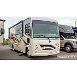 2020 Holiday Rambler Admiral for sale 300266946