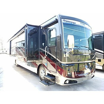 2020 Holiday Rambler Endeavor for sale 300205886