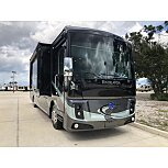 2020 Holiday Rambler Endeavor for sale 300264794