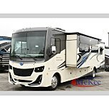 2020 Holiday Rambler Invicta for sale 300232227