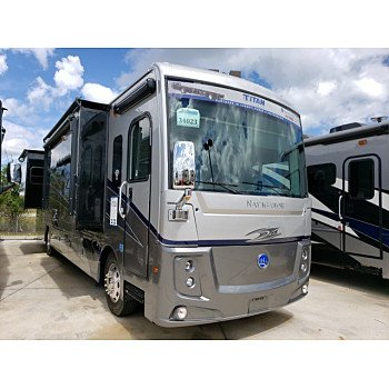 2020 Holiday Rambler Navigator for sale 300205892