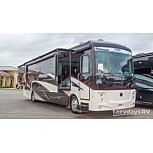 2020 Holiday Rambler Navigator for sale 300214355