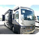 2020 Holiday Rambler Navigator for sale 300226935