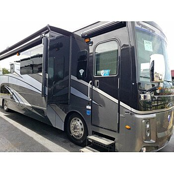 2020 Holiday Rambler Navigator for sale 300247959