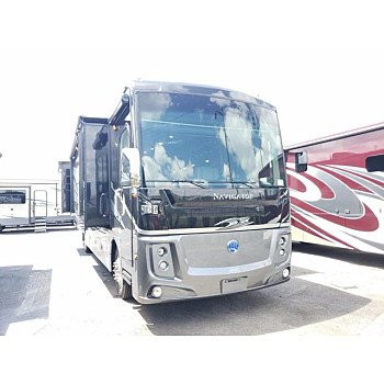 2020 Holiday Rambler Navigator for sale 300247960