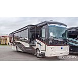 2020 Holiday Rambler Navigator for sale 300274169