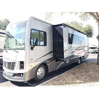 2020 Holiday Rambler Vacationer 35K for sale 300247981