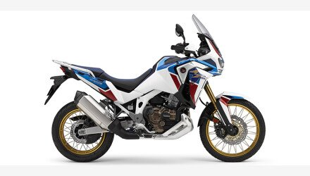 2020 Honda Africa Twin for sale 200856321