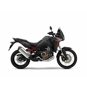 2020 Honda Africa Twin for sale 200865328