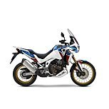 2020 Honda Africa Twin for sale 200876896
