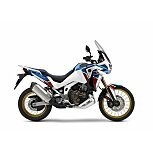 2020 Honda Africa Twin for sale 200876899