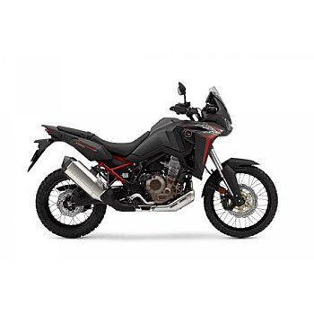 2020 Honda Africa Twin for sale 200881572