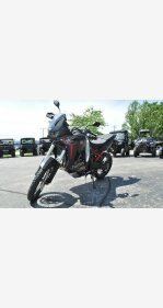 2020 Honda Africa Twin for sale 200925900