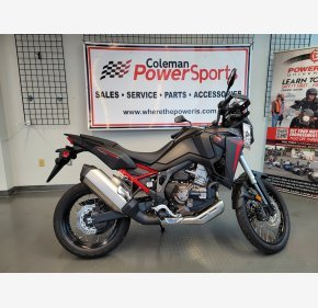 2020 Honda Africa Twin for sale 201026545