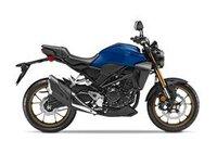 2020 Honda CB300R for sale 200771343