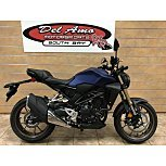 2020 Honda CB300R for sale 200775388