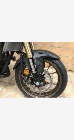 2020 Honda CB300R for sale 200775400