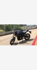 2020 Honda CB300R for sale 200778148
