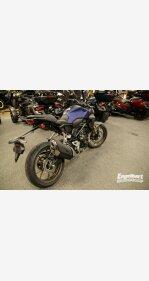 2020 Honda CB300R for sale 200795659