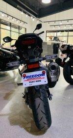 2020 Honda CB300R for sale 200888609