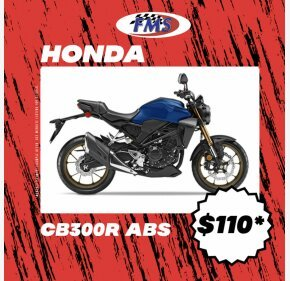 2020 Honda CB300R for sale 200918815