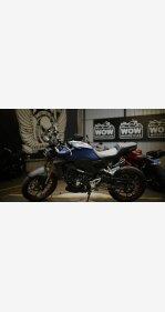 2020 Honda CB300R for sale 200929570