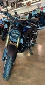 2020 Honda CB300R for sale 200985872