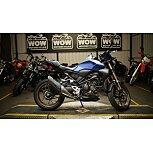 2020 Honda CB300R for sale 200987901