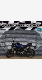2020 Honda CB300R for sale 200988704