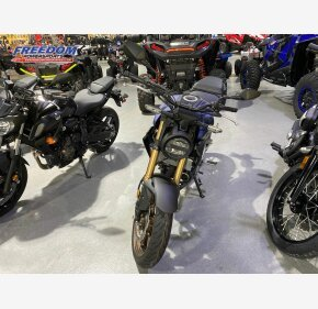 2020 Honda CB300R for sale 200996968