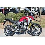2020 Honda CB500X for sale 200872312