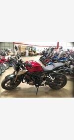 2020 Honda CB650R for sale 200870052