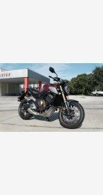 2020 Honda CB650R for sale 200971681