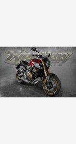 2020 Honda CB650R ABS for sale 200979034
